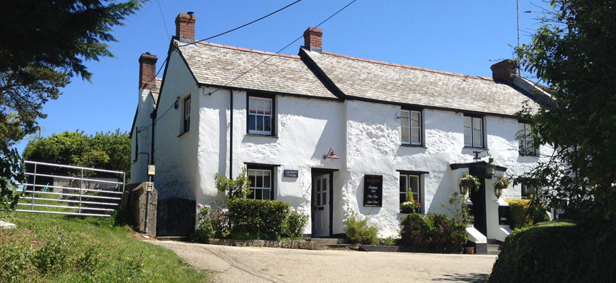 Lychgate Holiday Cottage