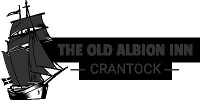 The Old Albion Inn